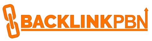 Backlinkpbn.com | Jasa Backlink Pbn Indonesia Permanen dan Terpercaya